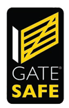 Gate Safe works to raise awareness of the urgent need to observe the agreed safety protocol to ensure a safe and compliant automated gate installation – every time
