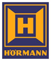 Bi-Fold Rolfe Ltd are proud to announce our appointment as Trade Partners to Hormann UK the Worlds Premium door manufacturer.