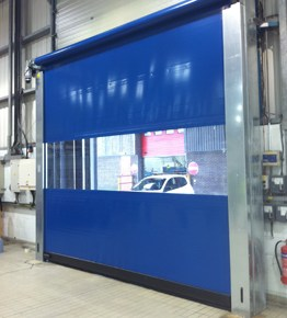 Sliding Doors - Product code BFR SLIDING